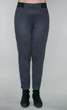 Trousers Avila 0761
