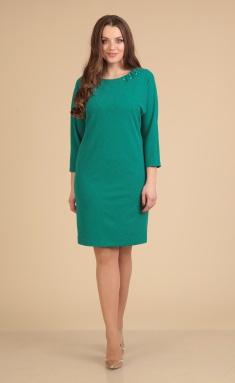 Dress Viola Style 0762-1