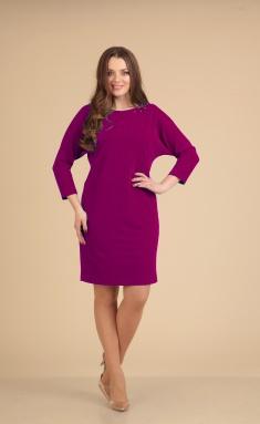 Dress Viola Style 0762