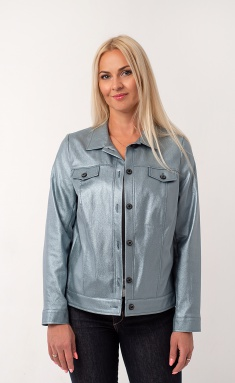 Outwear Avila 0767 bir