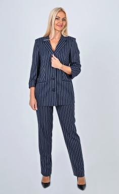 Trousers Avila 0768