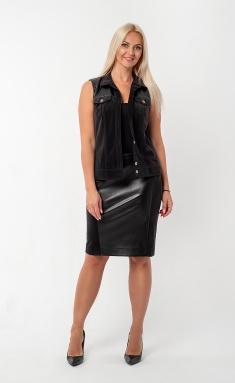 Outwear Avila 0770