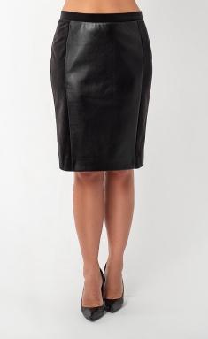 Skirt Avila 0771