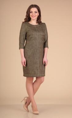 Dress Viola Style 0773