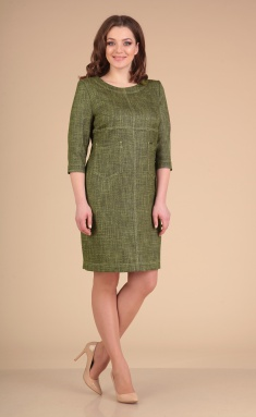 Dress Viola Style 0773-1