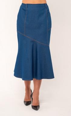 Skirt Avila 0773