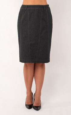 Skirt Avila 0825