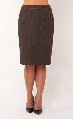 Skirt Avila 0774