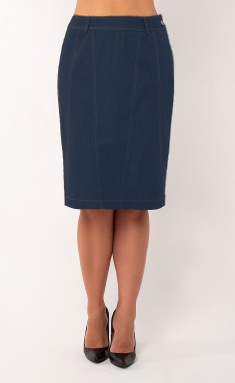 Skirt Avila 0825 sin