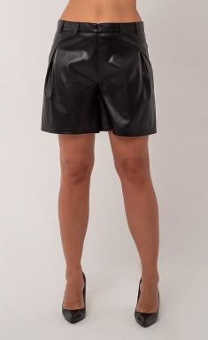 Shorts Avila 0776