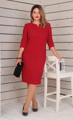 Dress Viola Style 0779