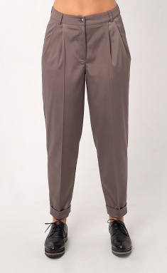 Trousers Sale 0780 bezh