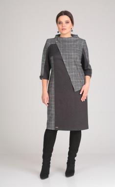 Dress Viola Style 0826