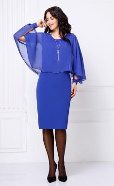 Dress SWALLOW 0084 elektr