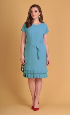 Dress Viola Style 0863-1