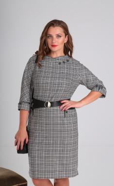 Dress Viola Style 0868