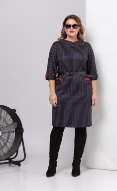 Dress Viola Style 0868 sin
