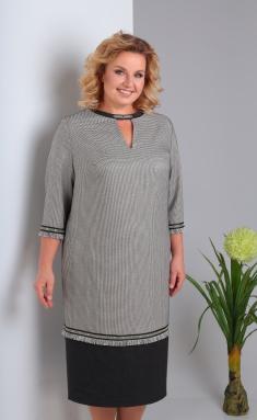 Dress Sale 0871