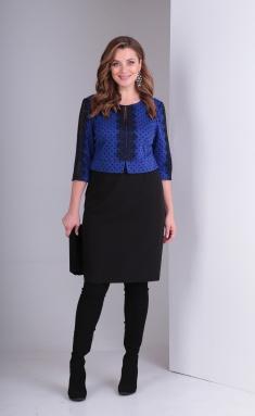 Dress Viola Style 0876