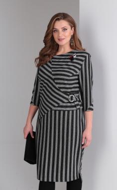 Dress Viola Style 0879