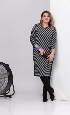 Dress Viola Style 0881