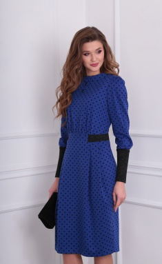 Dress Viola Style 0889