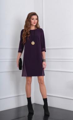Dress Viola Style 0890