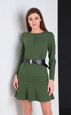 Dress Viola Style 0895