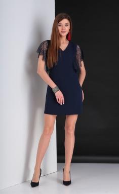 Dress Viola Style 0897