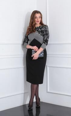 Dress Viola Style 0905