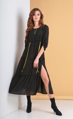 Dress Viola Style 0911