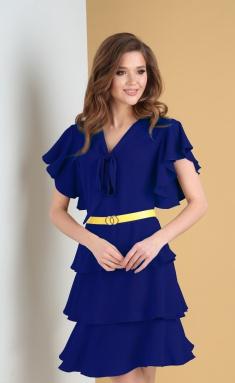 Dress Viola Style 0914 vas
