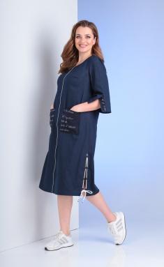 Dress Viola Style 0923