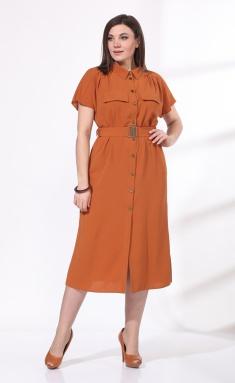 Dress Viola Style 0925-1