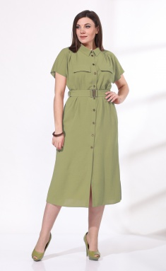 Dress Viola Style 0925-2