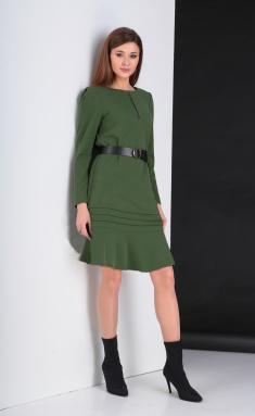 Dress Viola Style 0926