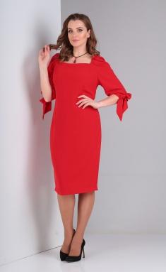 Dress Viola Style 0929