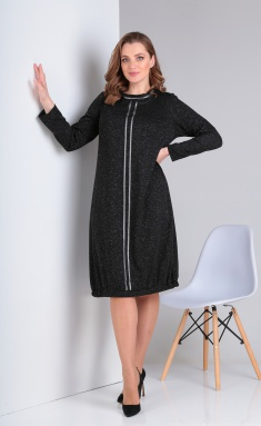 Dress Viola Style 0932