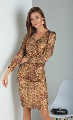 Dress Viola Style 0934