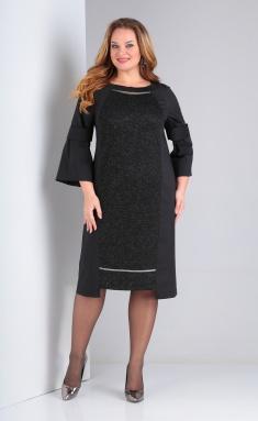 Dress Viola Style 0937