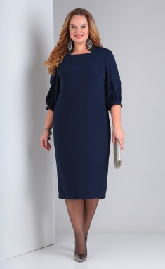 Dress Viola Style 0938