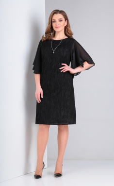 Dress Viola Style 0943