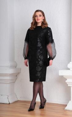 Dress Viola Style 0945
