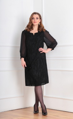 Dress Viola Style 0946
