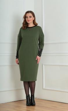 Dress Viola Style 0947