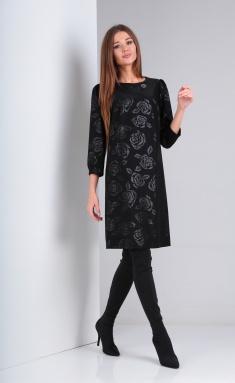 Dress Viola Style 0948