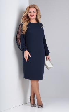 Dress Viola Style 0953
