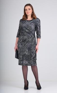 Dress Viola Style VK-0960