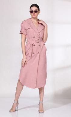 Dress Viola Style 0963