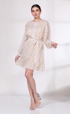 Dress Viola Style Vk-0965-1